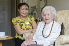 Meadowbank-Care-Home-12