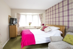 Meadowbank-Care-Home-20