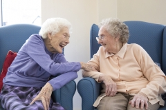 Meadowbank-Care-Home-31