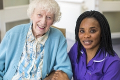 Meadowbank-Care-Home-41