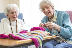 Meadowbank-Care-Home-44
